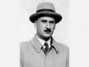 Gheorghe I. Bratianu