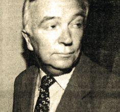 g-ral. Mihai Caraman