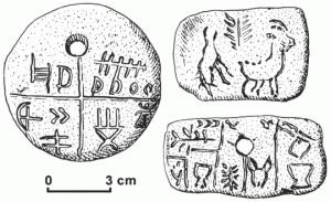 Tabletele de la Tartaria