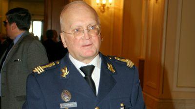 Procuror militar Mihai Popov