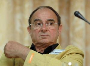 Ilie Serbanescu
