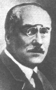 Ion Gh. Duca