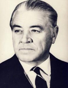 Ion Gheorghe Maurer