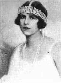 Regina Elena a Greciei
