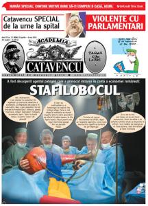 Catavencu_prima_pagina