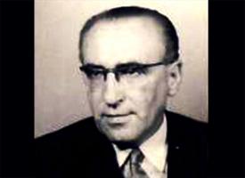 Walter Roman