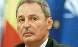 Mircea Raceanu