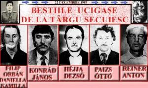 Bestii maghiare