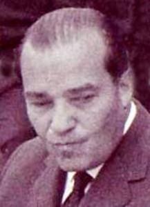 Alexandru Barladeanu