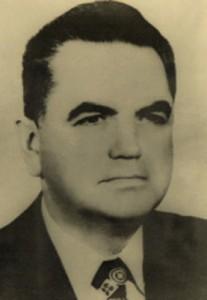 Constantin Dascalescu