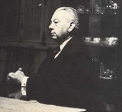 Constantin Visoianu