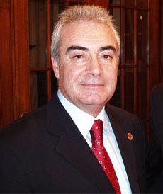 Gheorghe Dinu
