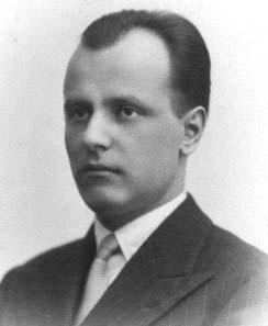 Grigore Niculescu-Buzesti