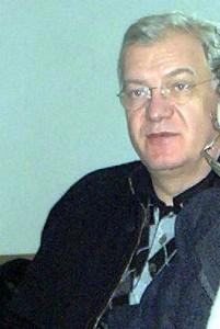 Mihai Darie
