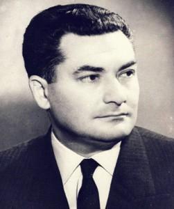 Paul Niculescu-Mizil