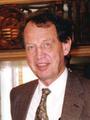 Harry G. Barnes, Jr.