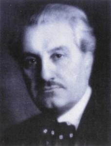 Constantin Titel-Petrescu