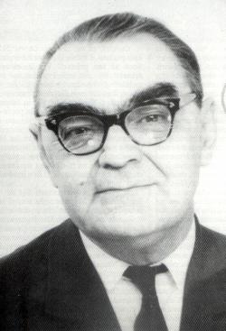 Cornel Dumitrescu