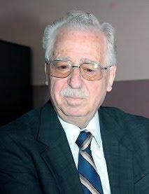 G-ral. Iulian Vlad
