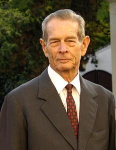 Mihai I