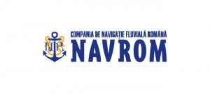 Actuala sigla a Navrom