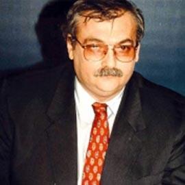 Razvan Temesan