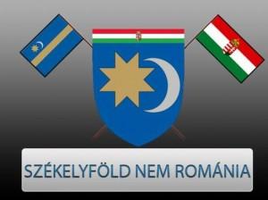 Tinutul secuiesc nu e Romania - Un mesaj care ar trebui sa trezeasca mintile adormite de la Bucuresti