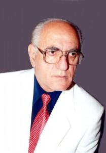 Ion Maldarescu