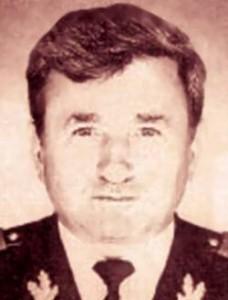 Aviator Vasile Malutan