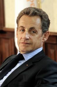 Nicolas Paul Stéphane Sárközy Nagy Bócsa