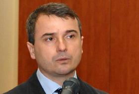 Radu Baltasiu - directorul CESPE