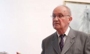 Acad. Dinu Giurescu
