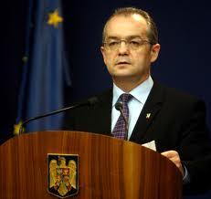 ex- prim-ministru, Emil Boc