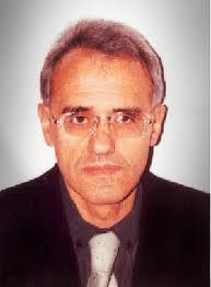 Cristian Negureanu