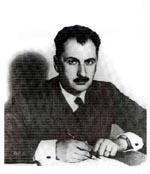 Dinu Brătianu