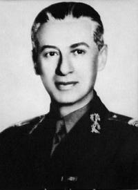 Constantin Sănătescu