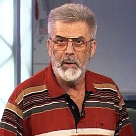 Nicolae Ulieriu