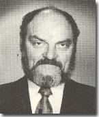 Francisc Baranyi