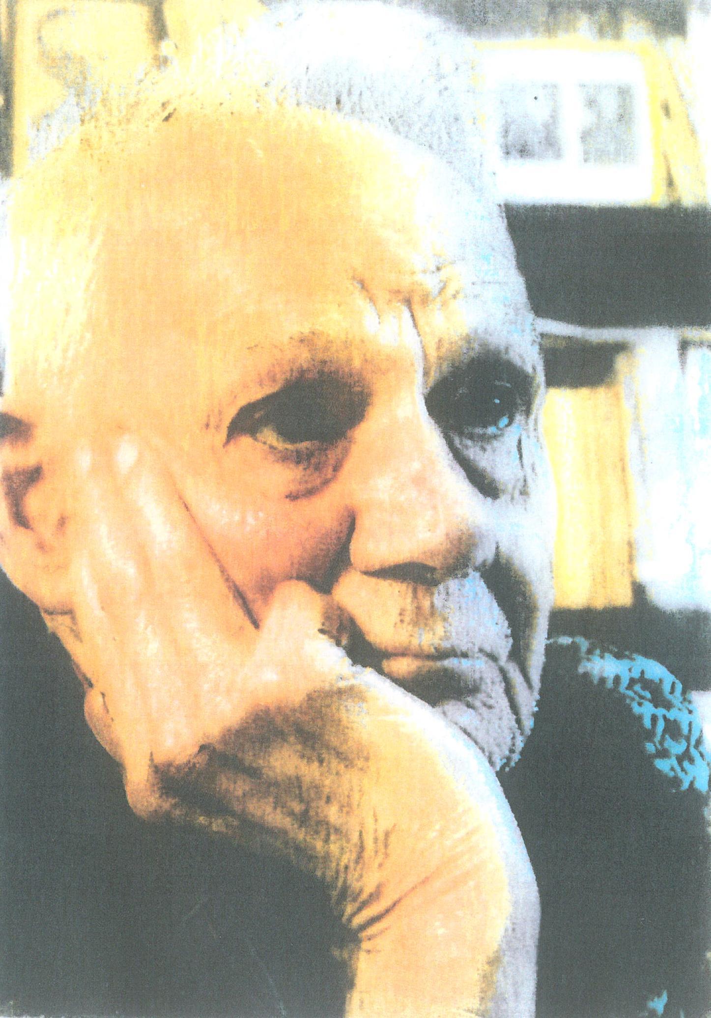 Serban  C Milcoveanu