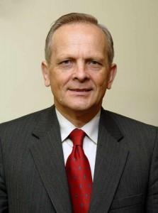 Theodor Stolojan