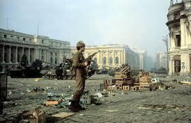 Revolutia1989
